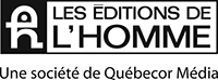 livre-edition-de-homme