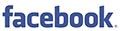 facebook-livre-cours-prenataux
