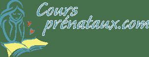 Livres Nos cours prénautaux à la Maison Logo